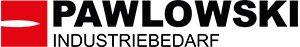 Sponsor Musikverein Oggenhausen