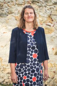 Gabi Wegmann
